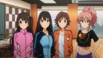 anime_1422017869_11801.jpg