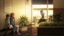 anime_1422017869_1201.jpg