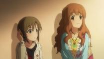 anime_1422017869_1202.jpg