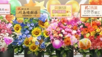 anime_1422017869_42002.jpg