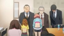 anime_1422017869_59703.jpg