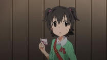 anime_1422017869_82803.jpg
