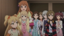 anime_1422017869_98301.jpg
