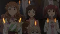anime_1422017888_53802.jpg