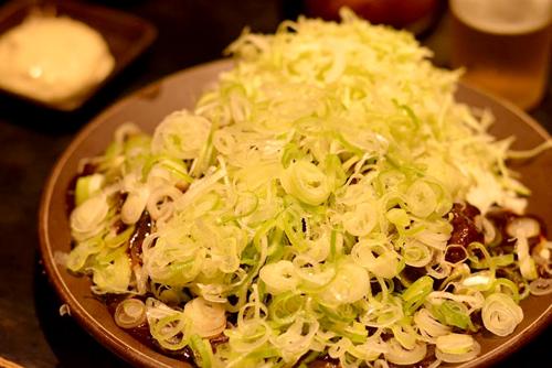 【名古屋_ご飯】味噌カツ (3)
