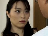人妻熟女動画:【ヘンリー塚本】医者を誘惑する痴女妻