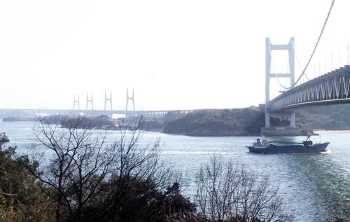 2下津井橋-1