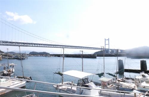 4下津井橋-3