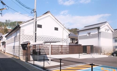 2下津井橋-8