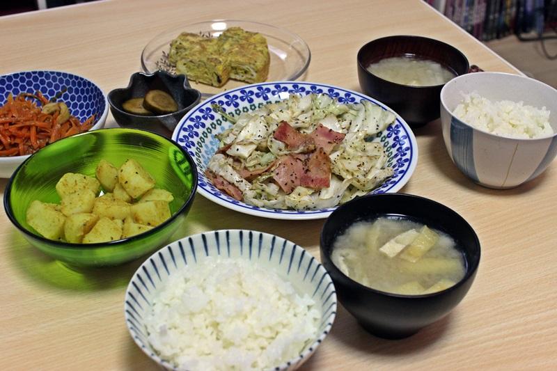 nobunobu12300480.jpg