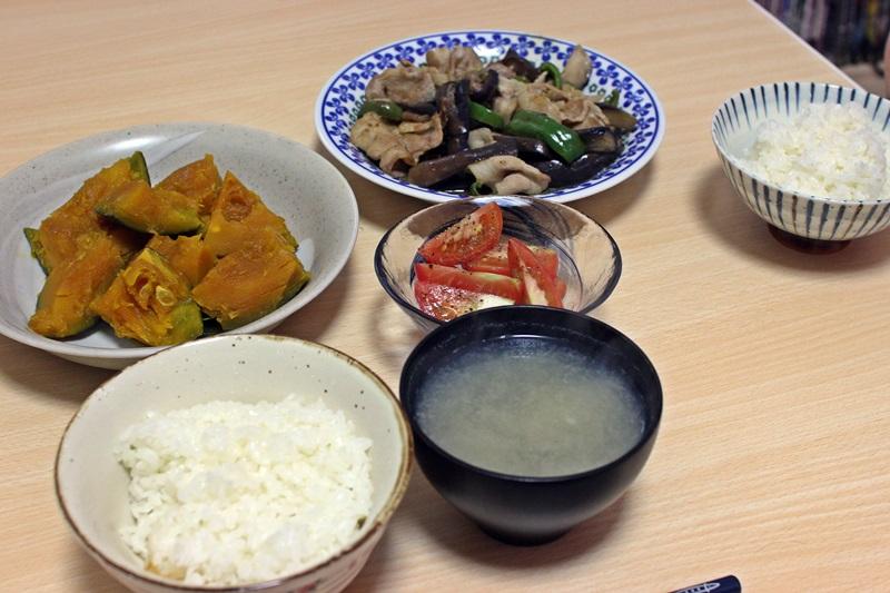 nobunobu12300489.jpg