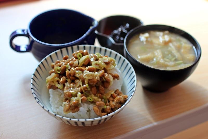 nobunobu12300497.jpg