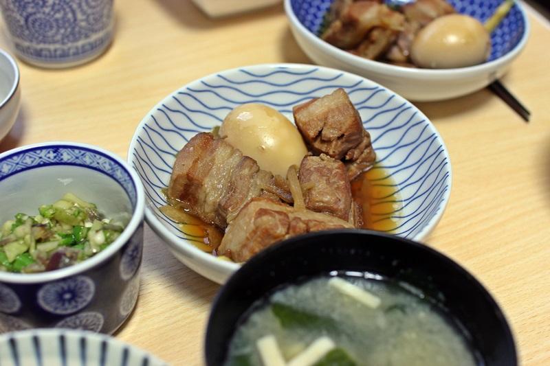nobunobu12300516.jpg