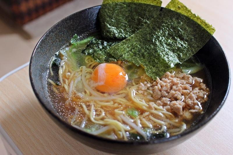 nobunobu12300525.jpg