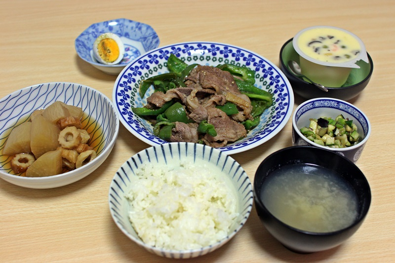 nobunobu12300527.jpg
