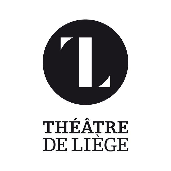 ベルギーの劇場