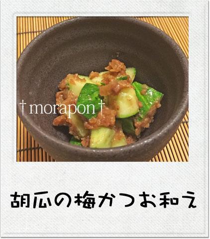 150813 びっくり豆腐と万願寺-4