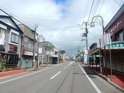 仙台 056