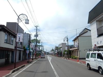 仙台 052