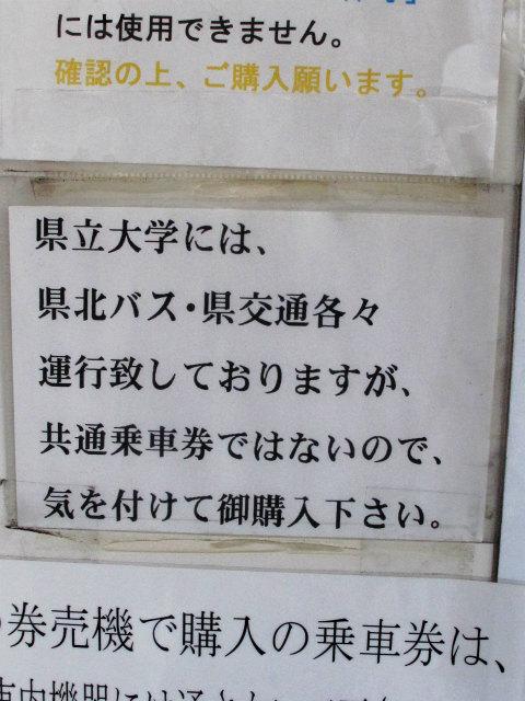 IMG_7236.jpg