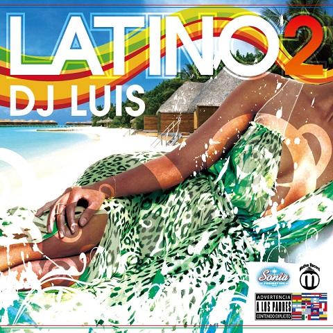djluis_latino2_p1_image - コピー