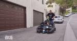 Batmobile-Tumbler-Stroller10.jpg