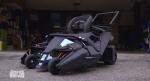 Batmobile-Tumbler-Stroller11.jpg