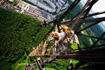 Russian-skywalking-with-Marat-Dupri-9.jpg