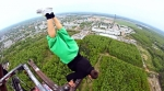 russian_kids_stunts_200m_tower_03.jpg