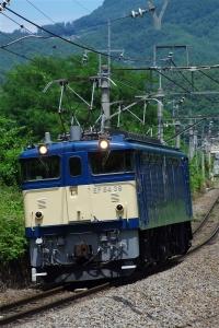 s-IMGP7292.jpg