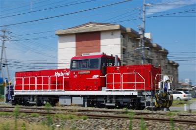 s-IMGP8087.jpg
