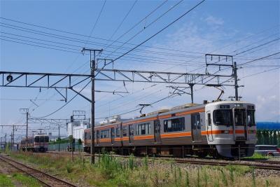 s-IMGP8110.jpg