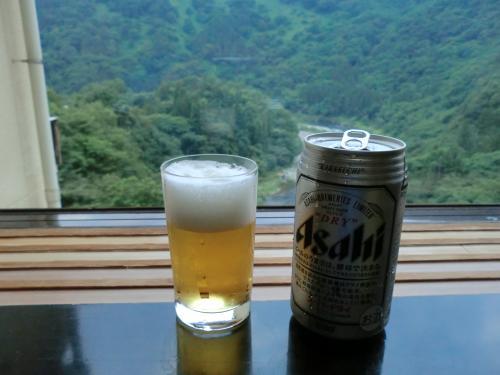 今年も那須~会津の旅・10