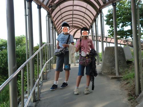 今年も那須~会津の旅・23