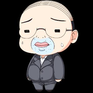hentai.png