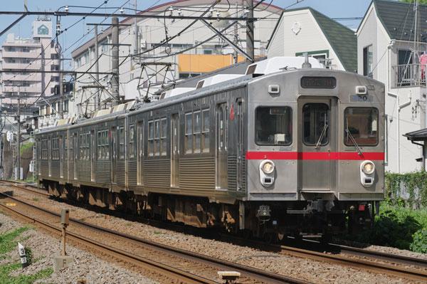 150713hatanodai7901F-3.jpg
