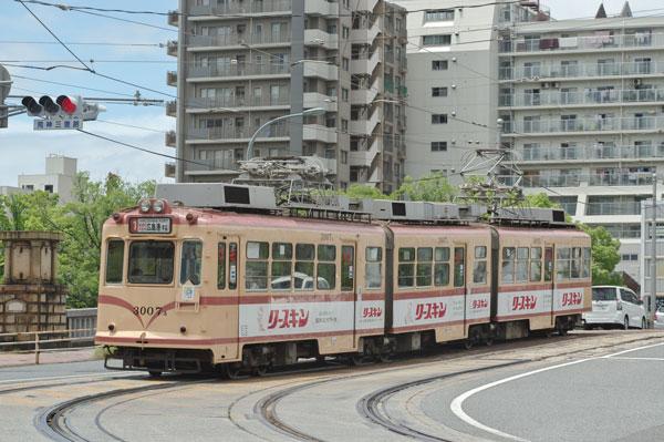 150720enkoubashicho-matobac.jpg