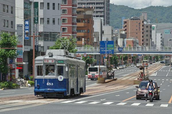 150720honkawamachi-genbakud.jpg