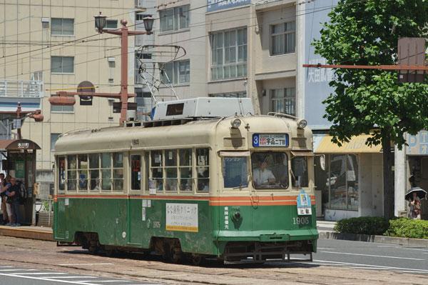 150720honkawamachi1.jpg