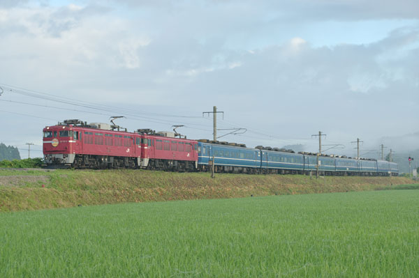 150722nakaoguni-kanita202.jpg