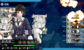 kancolle_20150819-000622086.png