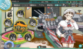 kancolle_20150819-012818955.png
