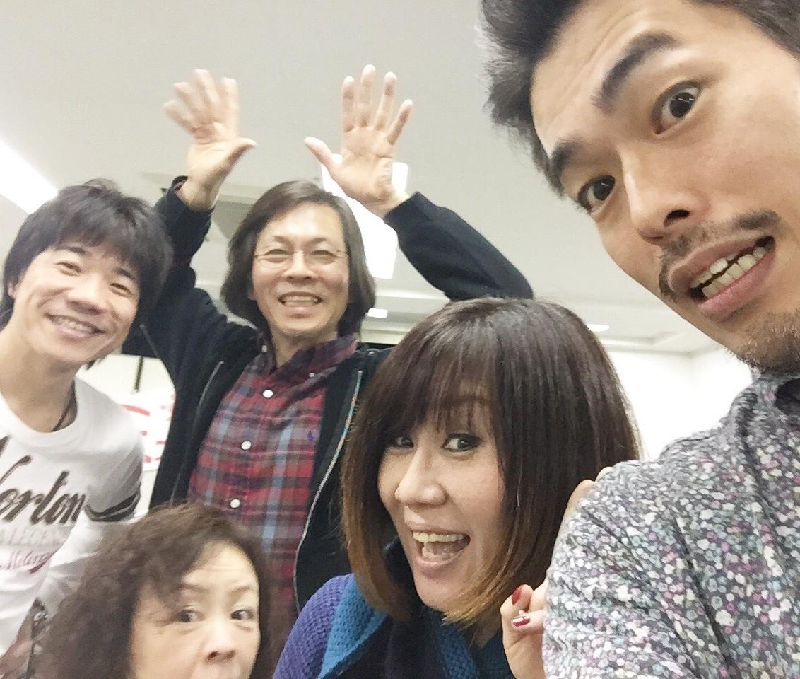 カレッジ早稲田2014