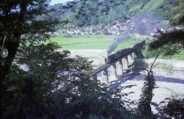 SaininAug1974182-1dpp.jpg