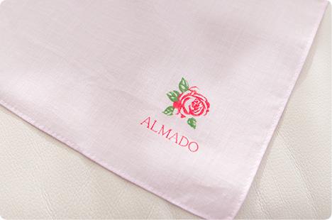 アルマード 夏の福袋
