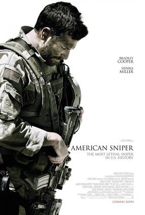americansniper_1.jpg