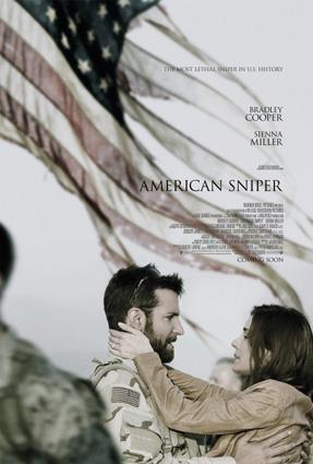 americansniper_2.jpg