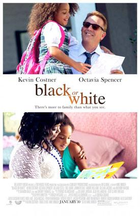 blackorwhite.jpg