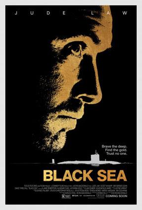 blacksea_2.jpg