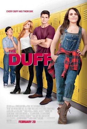 duff_2.jpg